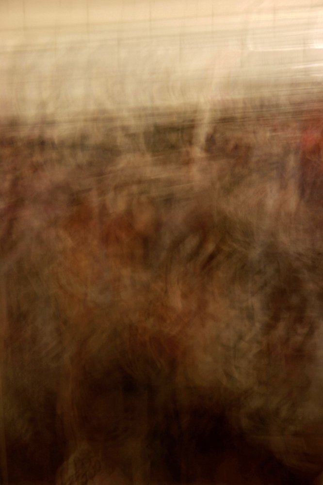 Paysage intérieur Lumen_7210